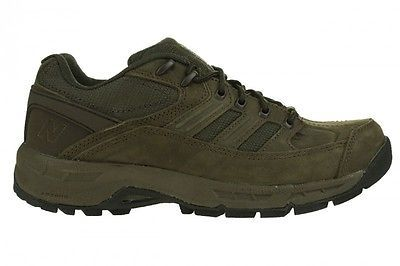 women's new balance country walking shoes