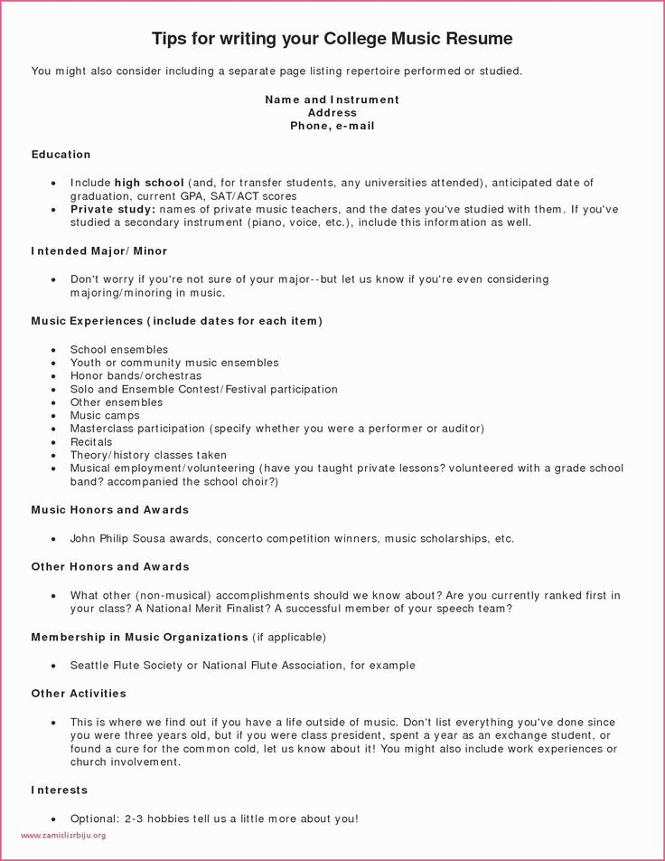 New Grad Nurse Resume Graduate Nurse Cover Letter Luxury
