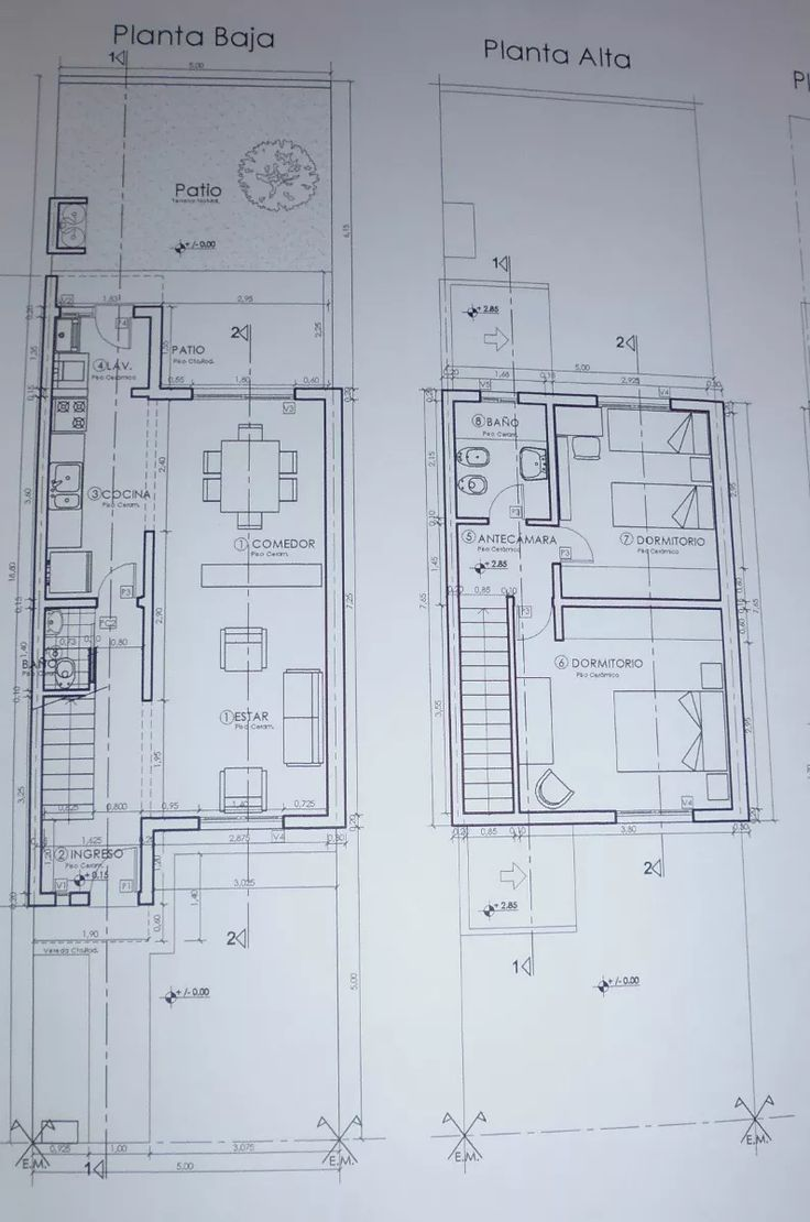 M s de 25 ideas incre bles sobre planos arquitectonicos en for Representacion grafica de planos arquitectonicos
