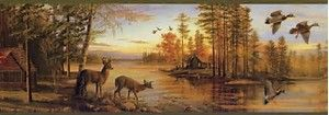Image result for Fall Wildlife Wallpaper and Screensavers