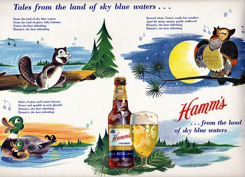 436 Best Images About Beer On Pinterest