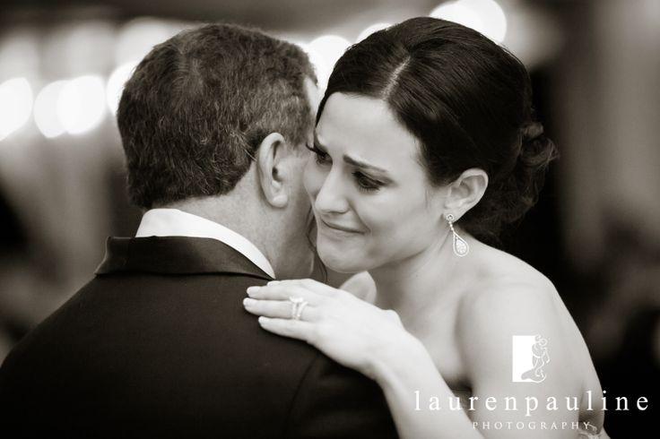 #LaurenPaulinePhotography #DestinationWeddingPhotographer #WeddingPhotos #FatherDaughterDance
