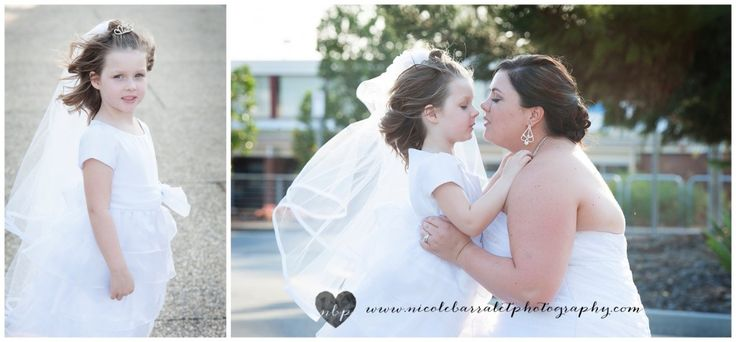 ipswich-wedding-photography-nbpknw0032