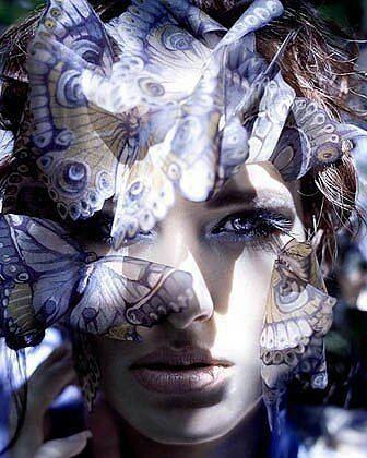 Прекрасного всем вечера Запись по телефону 77075159339 --------------------------------------------#shymkent #astana #kazakhstan #wedding #makeup #hair #шымкент #Студиязаринынурмухамедовой #beauty #nail #lashes #свадьба #макияж #ZN #стиль #style #макияж #прически  #школазаринынурмухамедовой by aiman_mua