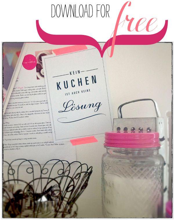 kitsch_1