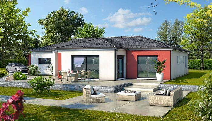 25 best ideas about plan maison gratuit on pinterest - Ma maison en 3d gratuit ...