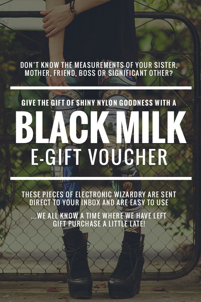 Gift Vouchers, Store Credit and Discount Codes - BANNED