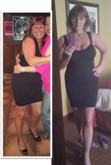 rapid weight loss 20 lbs