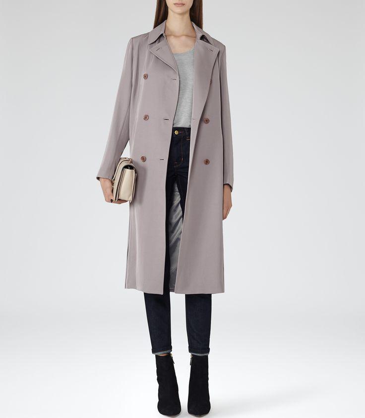 Reiss Coats