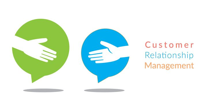 from social media to social customer relationship management That's where social crm comes in a customer relationship management platform that integrates social media gives you access to the same level of insight you have.