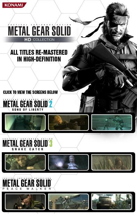 metal gear solid 1 strategy guide