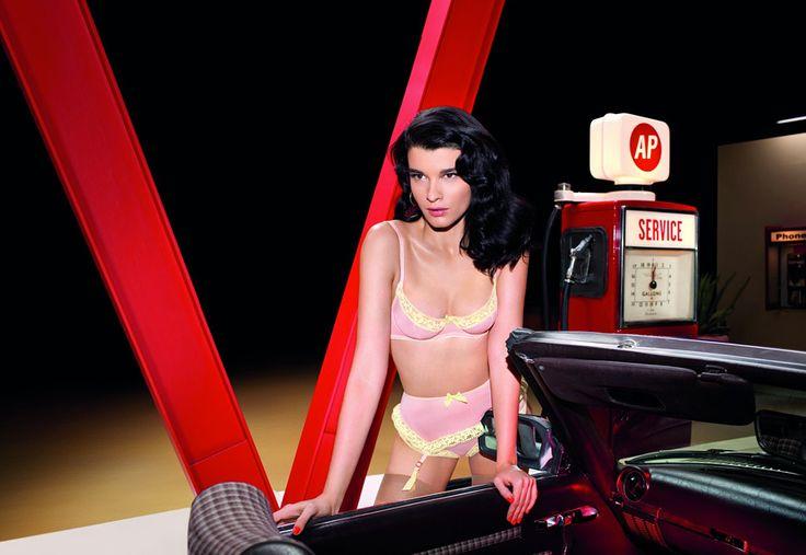 agent-provocateur-crystal-renn-campana-publicitaria-campaign-primavera-verano-2013-spring-summer-2013-modaddiction-olivier-zahm-moda-fashion-lingerie-lenceria-underwear-1