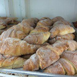 El Metate Panaderia - Santa Ana, CA,   Mexican Bakery  7-10 daily 1338 W. 1st street