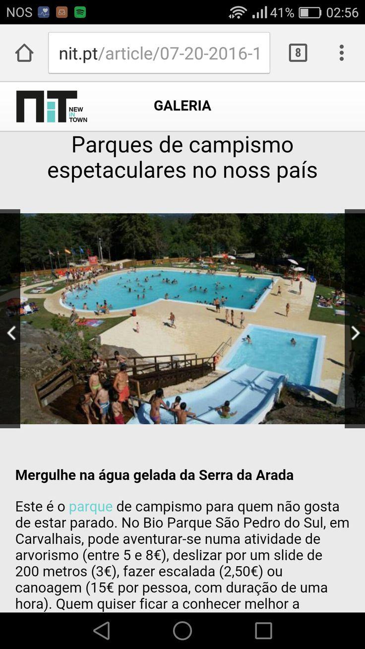 23 Best Camping Images On Pinterest Portugal Parks And Algarve # Muebles Sesenteros