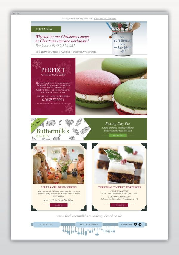 13 best Capabilities Brochure images on Pinterest Brochures - new 8 capability statement template