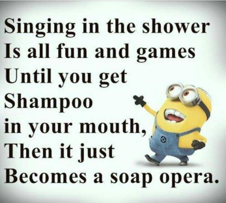 Oh my gosh!!! Lol!!!! I love minions!! #minions