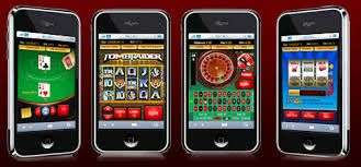 Many mobile casinos have been created by established online casinos and by playing with an established online entity players. Gambling mobile will give great gaming experience to the players.  #gamblingmobile  https://gamblingonline.net.nz/mobile/