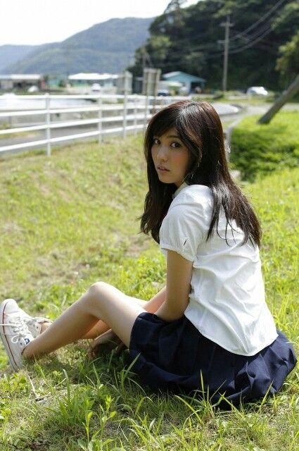 Nami Iwasaki