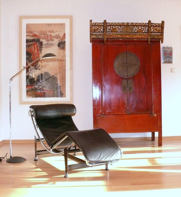 """Über 1 000 Ideen zu """"Chinesische Möbel auf Pinterest"""
