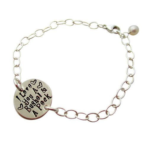 How Much Are Charm Bracelets: 42 Best Images About Birthstone Bracelets For Moms On