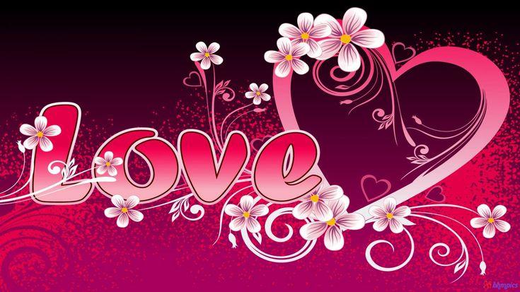 heart-touching-shayari-in-hindi-for-girlfriend