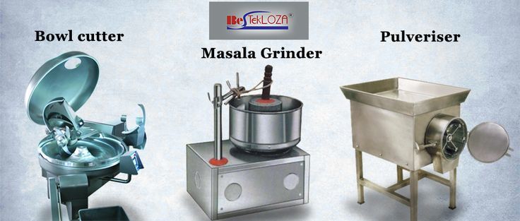 14 best Commercial Kitchen Equipments Manufacturers India ...
