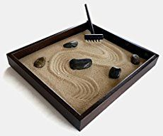 Best 10+ Desktop Zen Garden Ideas On Pinterest | Garden Terrarium,  Terrarium Kits And Terrarium
