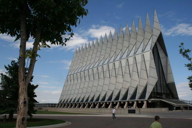 Top 25 ideas about arquitetura on pinterest golden ratio for Jones architecture