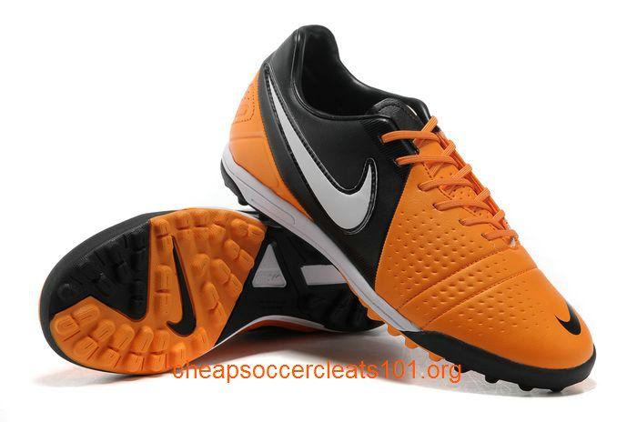 Football Boots CTR360 Trequartista II FG Soccer Cleats