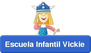 Manualidad San Isidro 2012 | Escuela Infantil en Vallecas, Escuela Infantil Vickie, Educación Infantil, Guardería, Vallecas, Madrid
