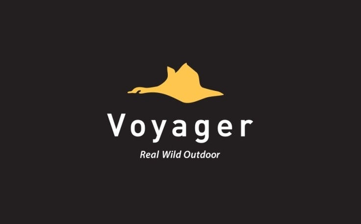 Voyager outdoor