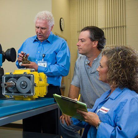 Northeast State #northeast #community #college #online #classes http://tablet.nef2.com/northeast-state-northeast-community-college-online-classes/  # 2 year program, then enter workforce Associate of Applied Science Degrees 2 year program, then enter workforce Allied Health – Concentration:Dental Assisting Allied Health – Concentration:Paramedic Allied Health – Concentration:Medical Laboratory Technology Allied Health – Concentration:Surgical Technology Auto Body Service Technology Aviation…