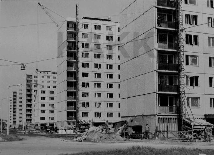 1971 aug Retek u Szeged