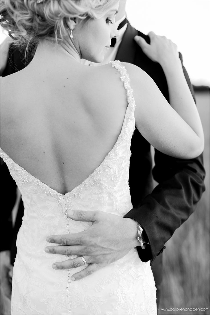 Jade & Adrian {say i do} | Carolien and Ben Photography