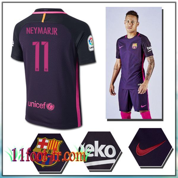 17 best ideas about maillot fc barcelone on pinterest for Barca maillot exterieur