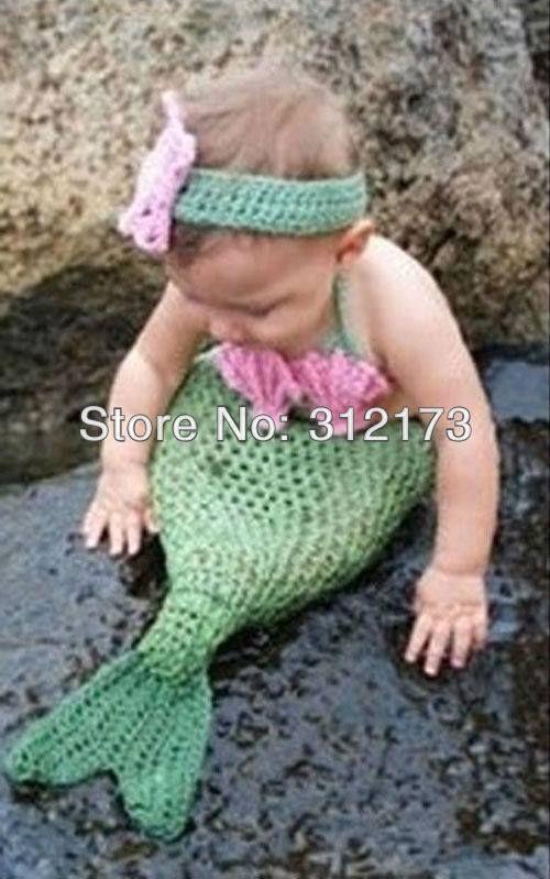 46 best disfraces para niños images on Pinterest | Disfraces para ...