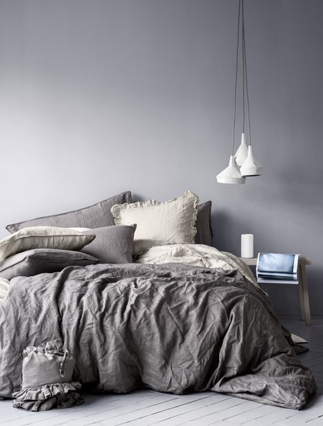 17 Best Images About Cool Neutrals On Pinterest