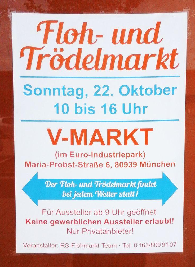 die besten 25 flohmarkt m nchen sonntag ideen auf pinterest flitterwochen in deutschland. Black Bedroom Furniture Sets. Home Design Ideas