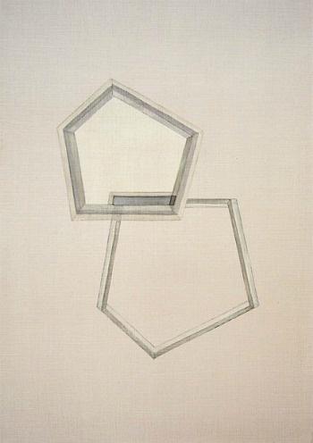 Kristy Gorman, Hold (2011)