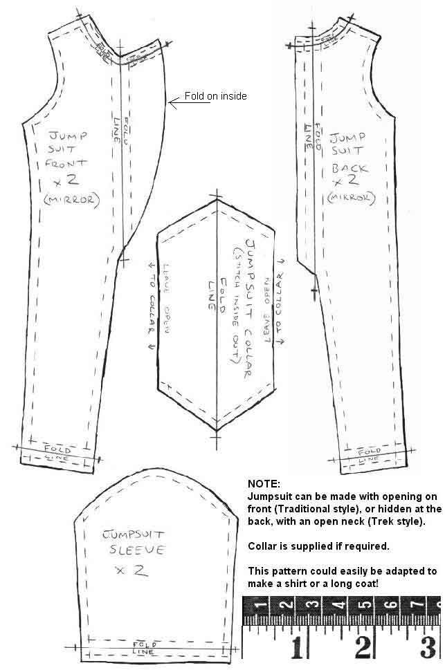 Jumpsuits - enterprises - elvis costumes company, We understand that for most people a costume is an investment and a tool of the trade--to help you get better bookings. Description from freecrochet.info. I searched for this on bing.com/images