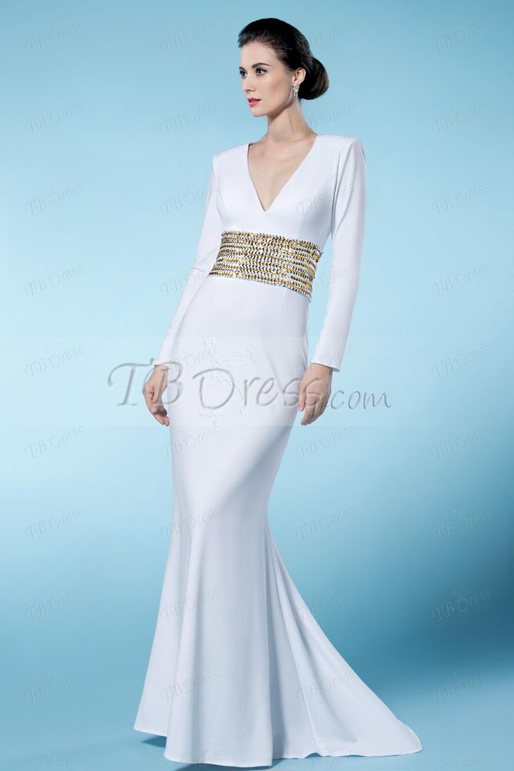 The 170 best Mother of the Groom Dresses images on Pinterest ...
