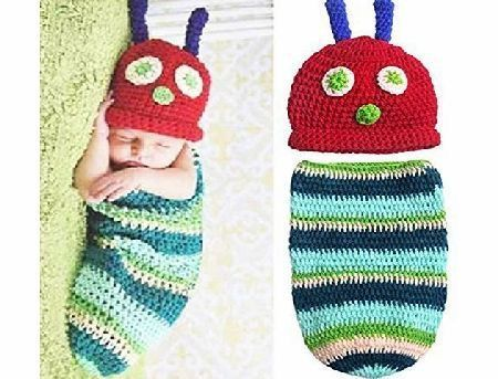 94 best Omg baby images on Pinterest | Ideas de ganchillo, Artesanía ...
