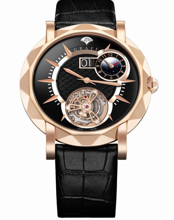Graff+Luxury+Watches+-+MasterGraff+Grand+Date+Dual+Time+Tourbillon+1.jpg (1024×1299)