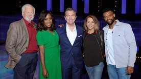 Shows - The ITV Hub