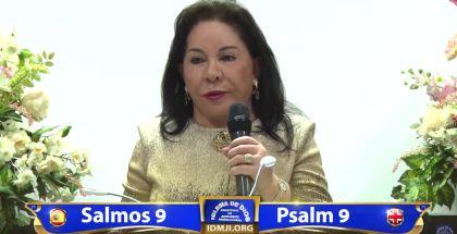 Português – Iglesia de Dios Ministerial de Jesucristo Internacional