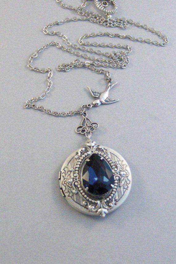 Étoile de David White Fire Opal Silver Jewelry Collier Pendentif