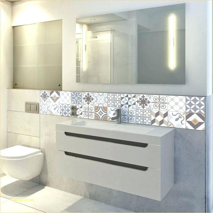 Dalle Adhesive Salle De Bain Mural Atourdissement Lapeyre Carrelage With Carrelage Mural Adhesif Carrelage Mural Adhesif Salle De Bain Deco Zen Carrelage Mural
