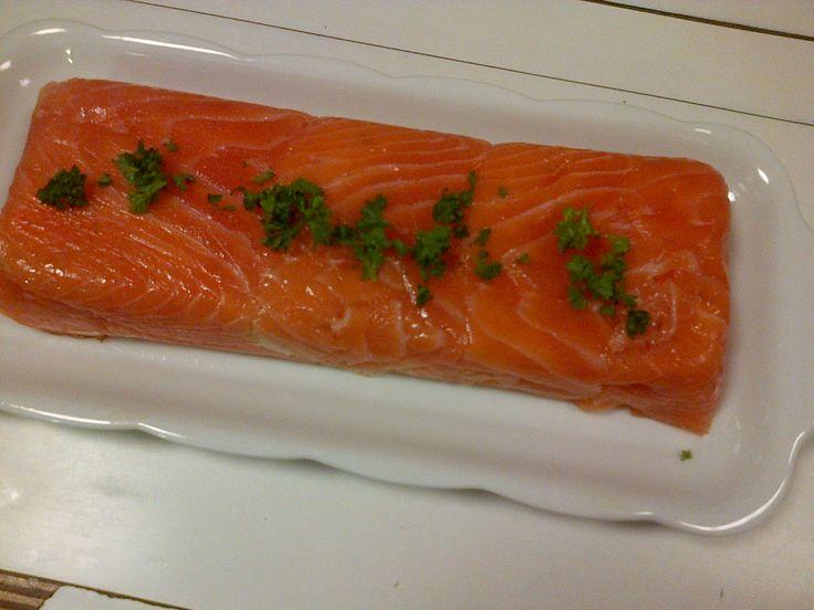 Terrine+aux+deux+saumons
