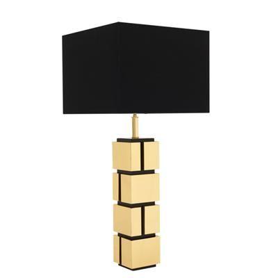 Table Lamp Reynaud