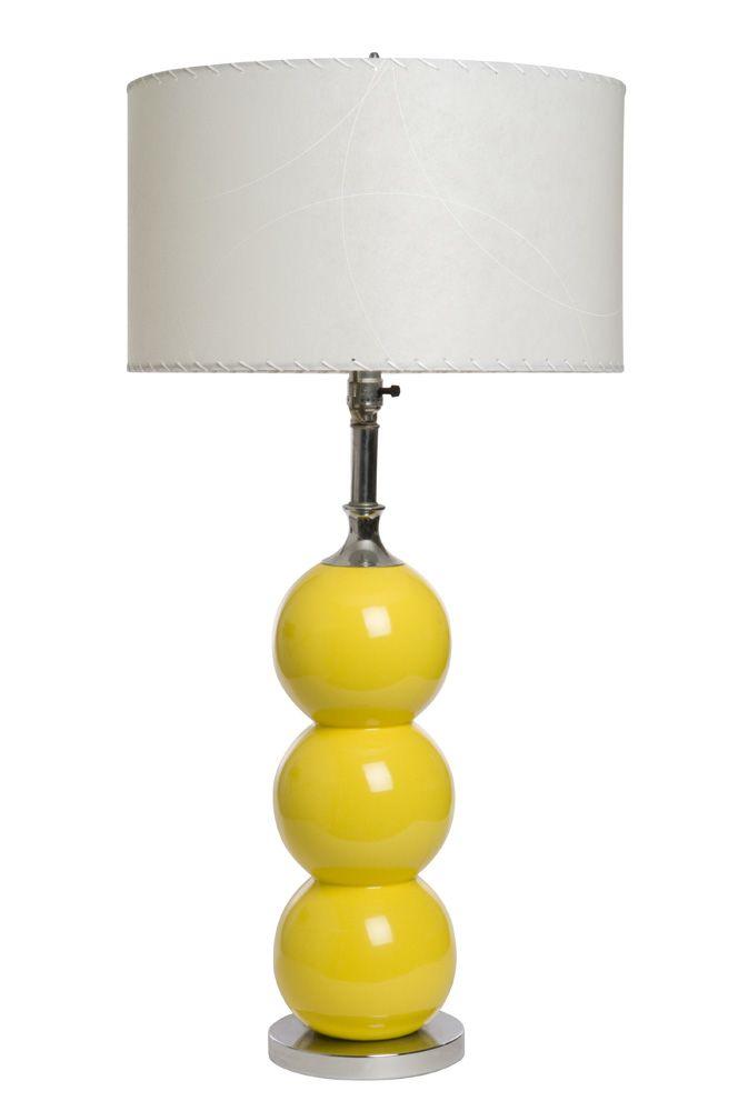 151 best Lamp Design images on Pinterest | Lamp design, Bulbs and Light bulb